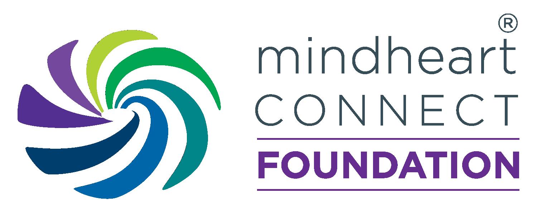 Mind Heart Connect Organisation